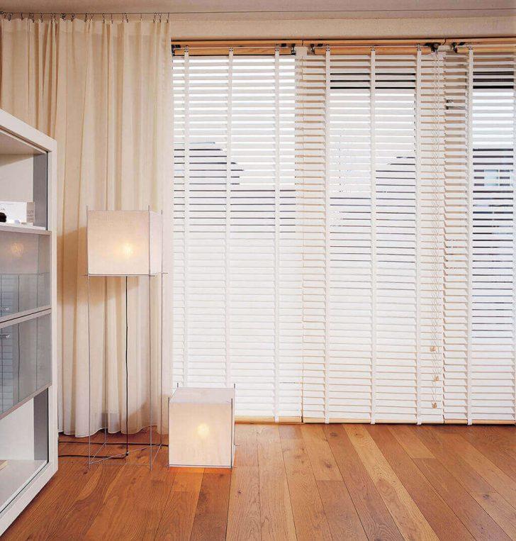 Medium Size of Fenster Rollos Innen Ikea Nach Mass Stoff Ohne Bohren Obi Montage Sonnenschutz Verdunkeln 2m Breit Absturzsicherung Maß Dänische Konfigurieren Einbruchsicher Fenster Fenster Rollos Innen