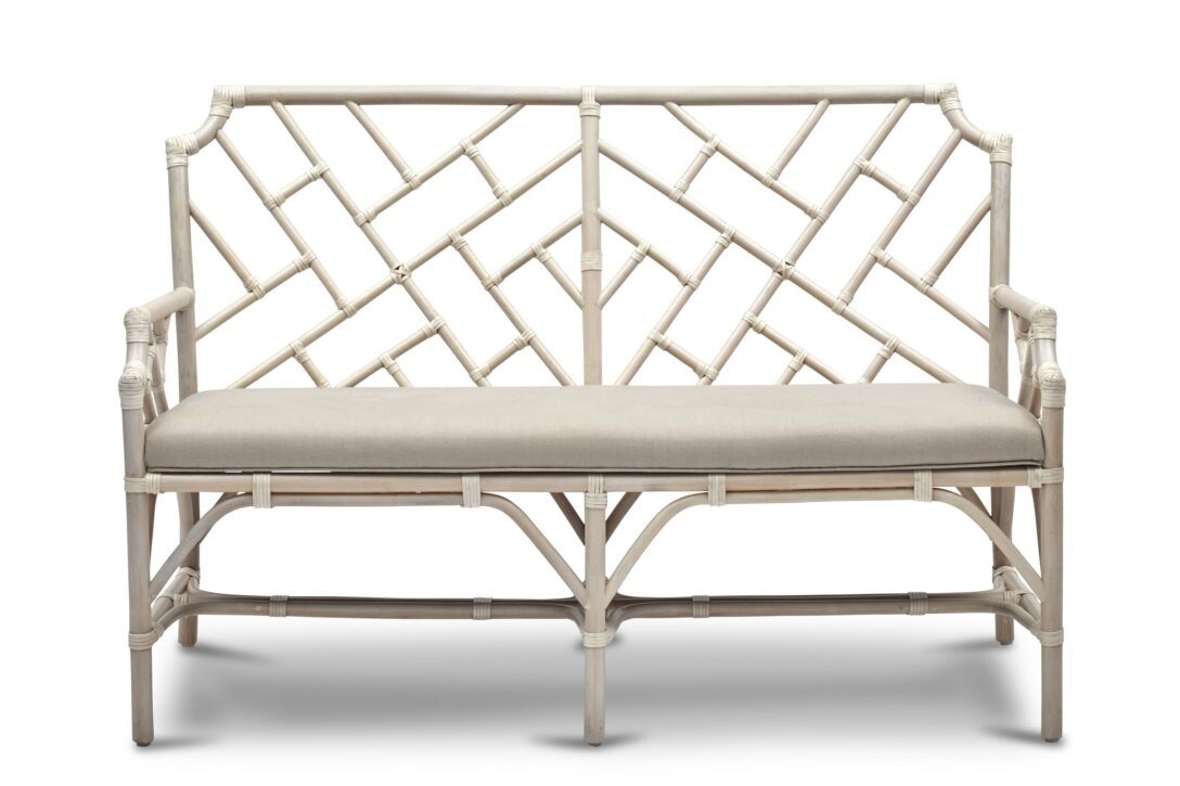 Large Size of Chippendale Sofa For Sale Sofas Ethan Allen Table Reproduction Cover History Furniture Uk Slipcover Lane Style Boca Sand Settee Shop Rattan Dear Keaton Arten Sofa Chippendale Sofa