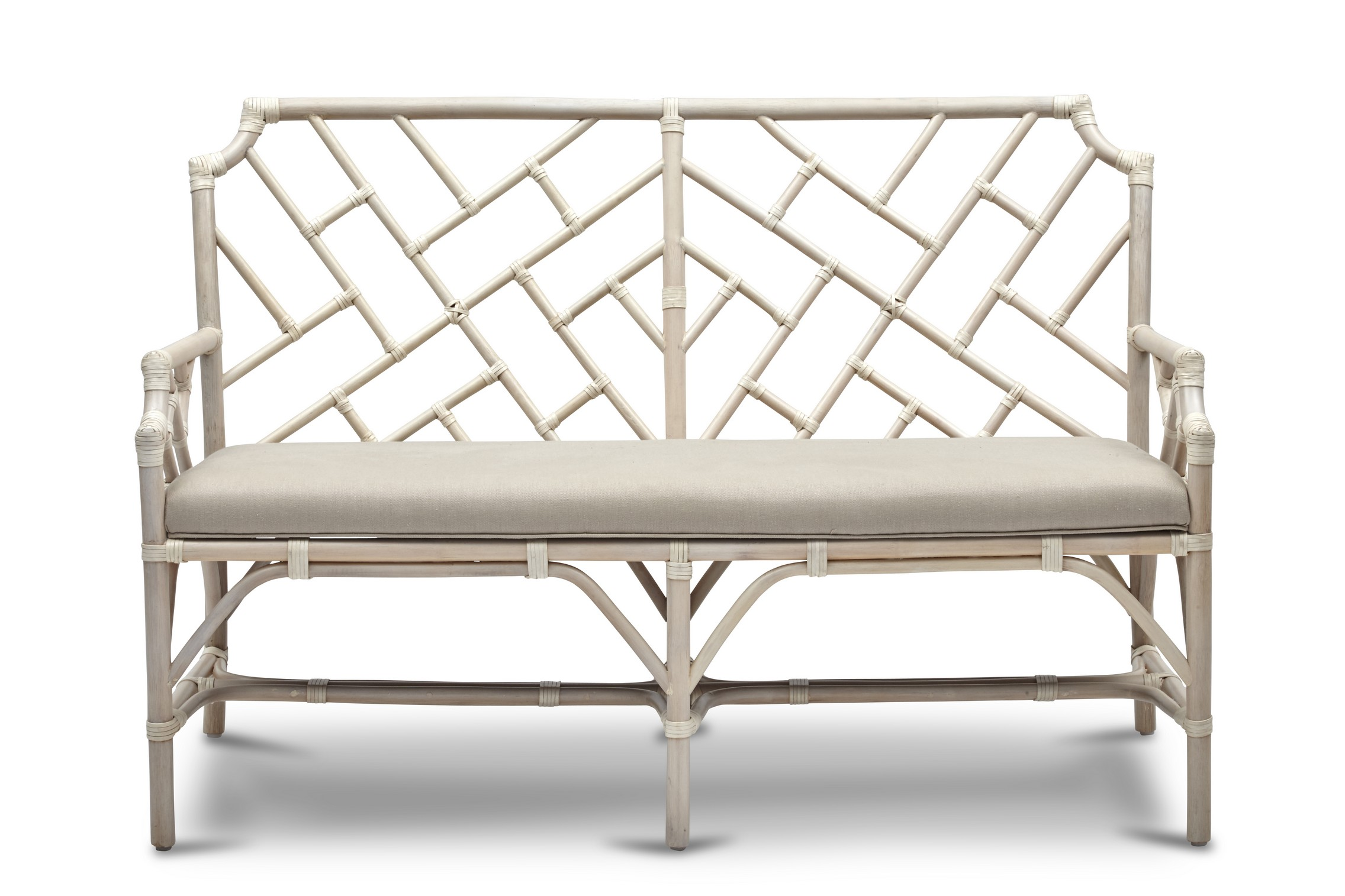 Full Size of Chippendale Sofa For Sale Sofas Ethan Allen Table Reproduction Cover History Furniture Uk Slipcover Lane Style Boca Sand Settee Shop Rattan Dear Keaton Arten Sofa Chippendale Sofa