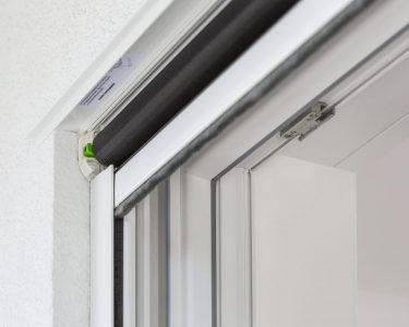 Fenster Rollos Fenster Insektenschutz Fr Das Dachfenster Unbeschwertes Lften Fenster Konfigurieren Rollos Für Rehau Wärmeschutzfolie Preisvergleich Auto Folie Marken Felux Kaufen