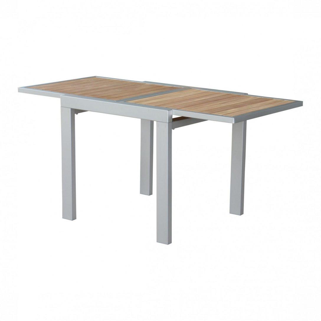 Gartentisch Betonoptik Klappbar Lidl Rund Metall Beton Holzoptik