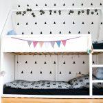 Betten Bei Ikea Bett Betten Bei Ikea Haus Hochbett Bauanleitung Hack Und Ein Paar Tolle Ideen Garten Beistelltisch Somnus Ebay Musterring Günstige 180x200 Günstig Kaufen