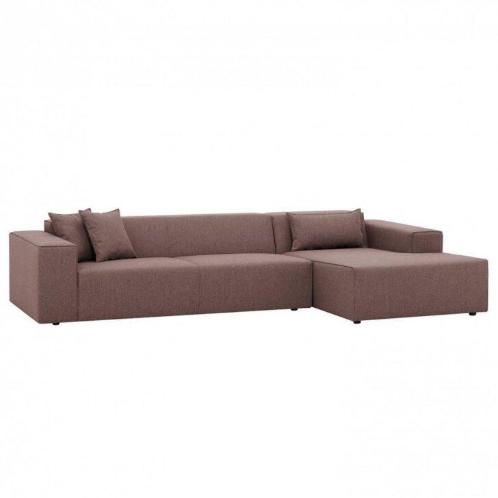 Medium Size of Ikea Sofa Mit Schlaffunktion Ecksofa Und Bettkasten Couch Bettfunktion Grau 3 Sitzer Kleines 2er Ektorp 3er Gebraucht L Luxus Freistil Bett 180x200 Leder Sofa Ikea Sofa Mit Schlaffunktion