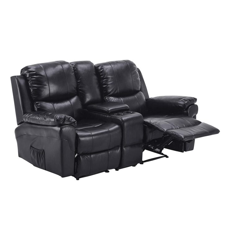 Medium Size of Heimkino Sofa Heimkino Sofa Lederlook Schwarz Leder Test 3 Sitzer Relaxsofa Fernsehsofa Recliner Elektrisch Couch Kaufen Himolla Xora Musterring Elektrischer Sofa Heimkino Sofa