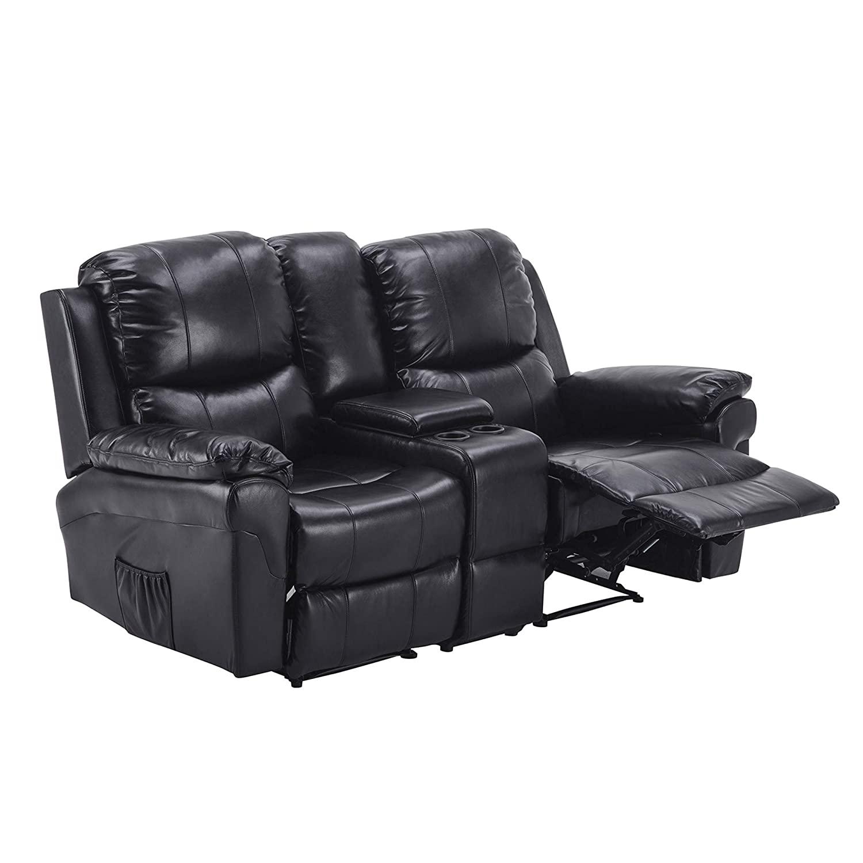 Full Size of Heimkino Sofa Heimkino Sofa Lederlook Schwarz Leder Test 3 Sitzer Relaxsofa Fernsehsofa Recliner Elektrisch Couch Kaufen Himolla Xora Musterring Elektrischer Sofa Heimkino Sofa