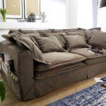 Big Sofa Kolonialstil Xxl Couch L Form Afrika Sessel Sitzkissen Otto Mit Ottomane Gebraucht Braun Hawana Iii Im Schlaffunktion Echtleder Rot Kaufen Sofas Sofa Big Sofa Kolonialstil