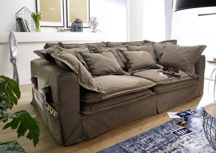 Medium Size of Big Sofa Kolonialstil Xxl Couch L Form Afrika Sessel Sitzkissen Otto Mit Ottomane Gebraucht Braun Hawana Iii Im Schlaffunktion Echtleder Rot Kaufen Sofas Sofa Big Sofa Kolonialstil