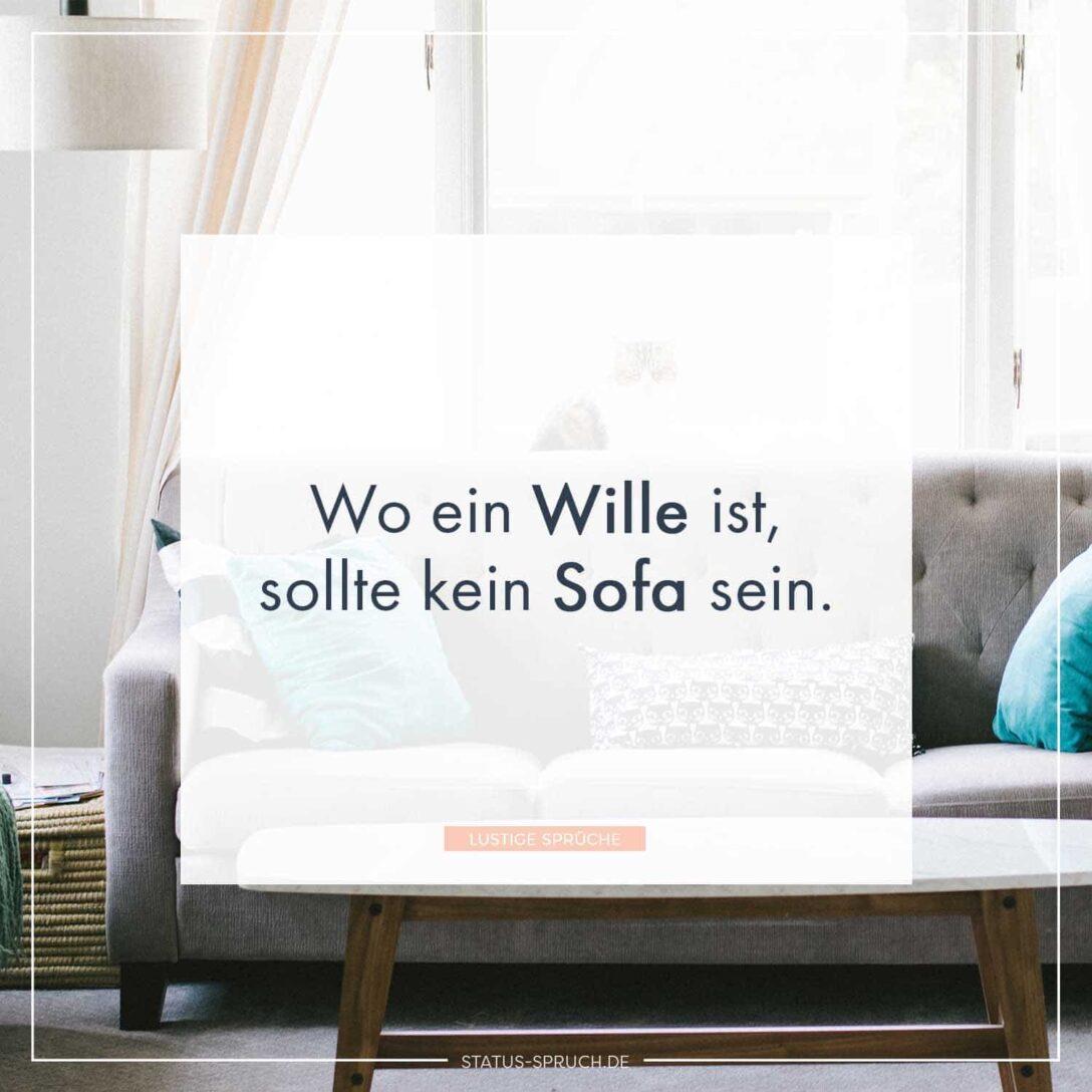 Large Size of Langes Sofa Wochenende Ans Wlan Kuscheln Und Auf Dem Bequem Schillig Home Affaire Samt Modernes Husse Landhausstil Bezug Aus Matratzen Günstig Kaufen Sofa Langes Sofa