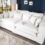 Luxus Sofa Sofa Sofa Lila Kolonialstil 2 Sitzer Polster Elektrisch Billig Für Esstisch Mit Schlaffunktion Schlafsofa Liegefläche 160x200 U Form Xxl Led Halbrundes Graues