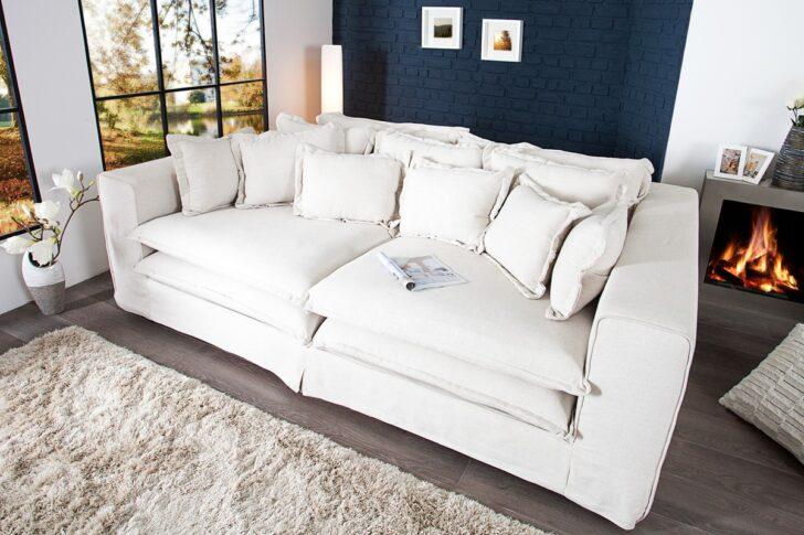 Medium Size of Sofa Lila Kolonialstil 2 Sitzer Polster Elektrisch Billig Für Esstisch Mit Schlaffunktion Schlafsofa Liegefläche 160x200 U Form Xxl Led Halbrundes Graues Sofa Luxus Sofa