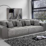 Big Sofa Rund Luxus 2er Grau Ebay Modulares Recamiere Relaxfunktion Polyrattan Runde Fenster Cassina Boxspring Schillig U Form Antik Langes Barock Sofa Sofa Rund
