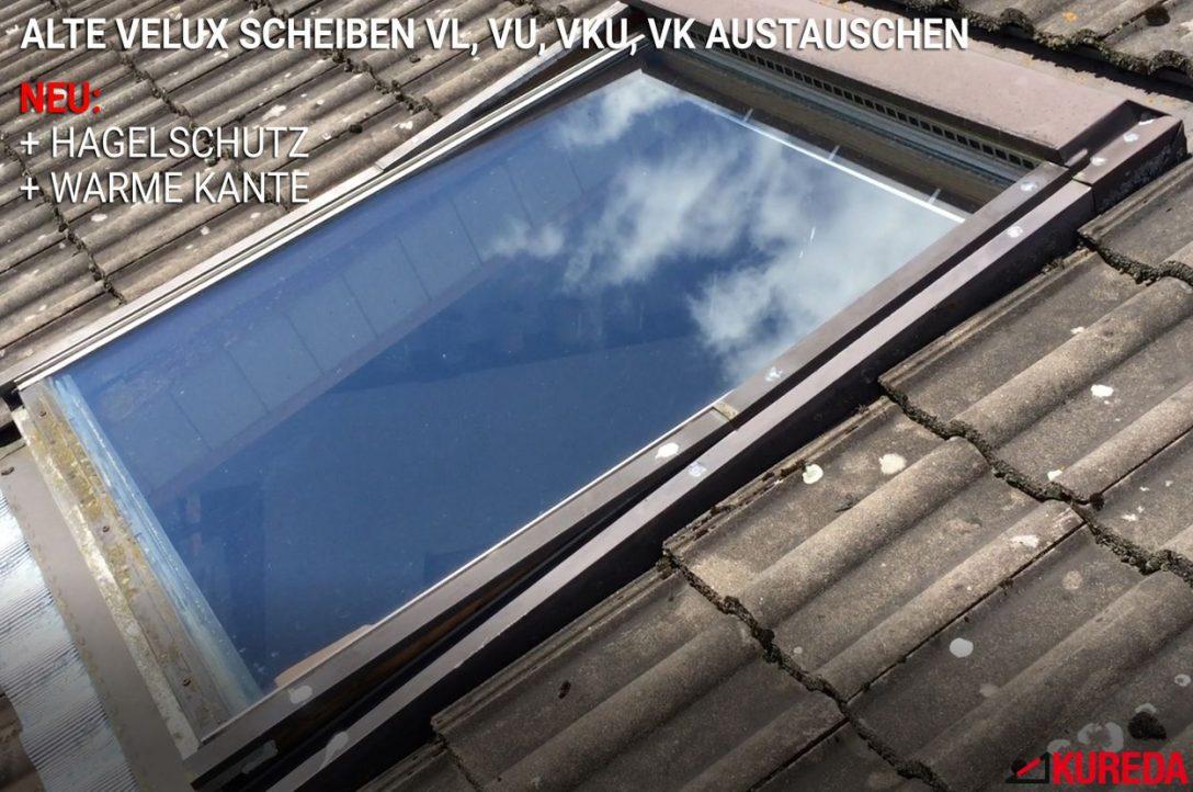 Large Size of Velux Fenster Kaufen Velu047 Scheibe Einbruchsicherung Dampfreiniger Bett Aus Paletten Austauschen Klebefolie Für In Polen Veka Preise Kunststoff Reinigen Fenster Velux Fenster Kaufen