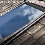 Velux Fenster Kaufen Velu047 Scheibe Einbruchsicherung Dampfreiniger Bett Aus Paletten Austauschen Klebefolie Für In Polen Veka Preise Kunststoff Reinigen Fenster Velux Fenster Kaufen