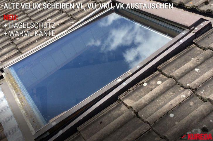 Medium Size of Velux Fenster Kaufen Velu047 Scheibe Einbruchsicherung Dampfreiniger Bett Aus Paletten Austauschen Klebefolie Für In Polen Veka Preise Kunststoff Reinigen Fenster Velux Fenster Kaufen