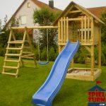 Spielturm Garten Gebraucht Test Kinder Bauhaus Holz Selber Bauen Ebay Kleinanzeigen Klein Lounge Set Wohnen Und Abo Spielhaus Rattan Sofa Skulpturen Garten Spielturm Garten