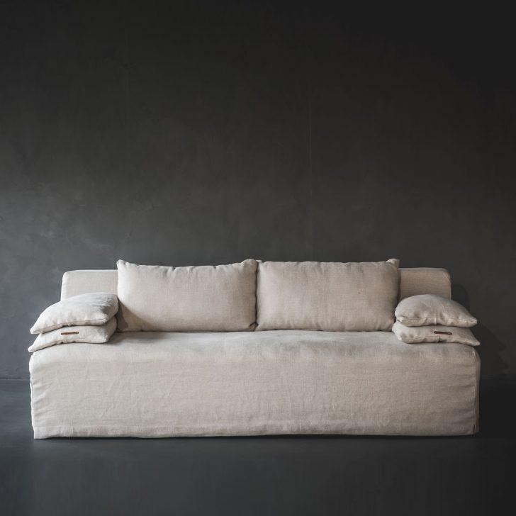 Medium Size of Sofa Landhausstil Xxl U Form Alternatives Ligne Roset Big Grau Arten Schlafzimmer Bezug Chesterfield Leder Sofa Sofa Landhausstil