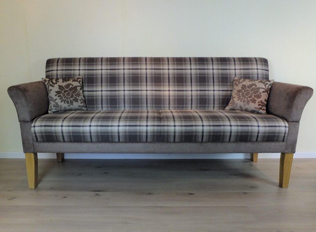 Large Size of Esszimmer Sofa Leder Vintage Sofabank 3 Sitzer Ikea Couch Grau Modern Landhausstil Samt Poco Big Innovation Berlin Höffner Neu Beziehen Lassen Zweisitzer Sofa Esszimmer Sofa