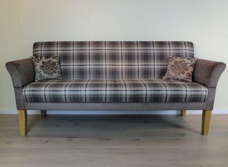 Medium Size of Esszimmer Sofa Leder Vintage Sofabank 3 Sitzer Ikea Couch Grau Modern Landhausstil Samt Poco Big Innovation Berlin Höffner Neu Beziehen Lassen Zweisitzer Sofa Esszimmer Sofa