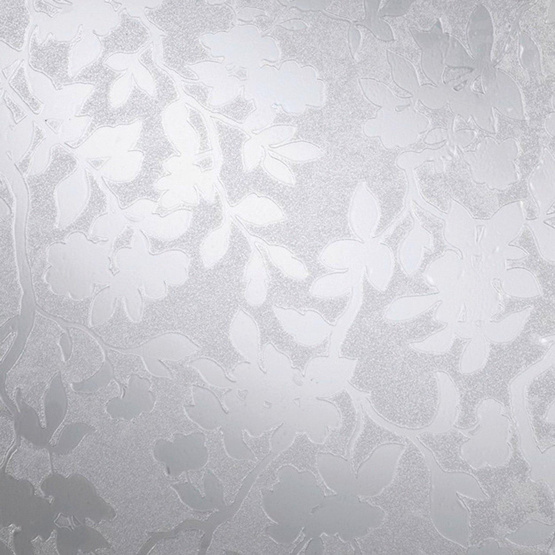 Full Size of Fensterfolie Kaufen Bei Obi Drutex Fenster Runde Alte Test Rahmenlose Auf Maß Fliegengitter Winkhaus Klebefolie Für Velux Einbauen Pvc Fenster Klebefolie Fenster