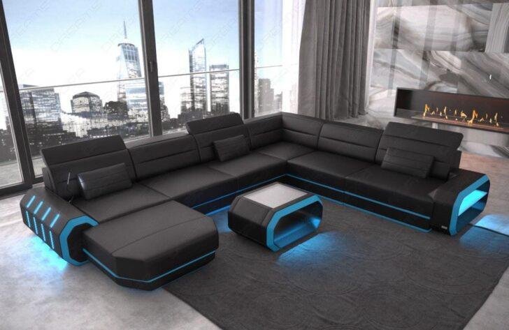 Medium Size of 5a69cca40f032 Sofa Bezug Einbauküche Mit E Geräten Heimkino Ausziehbarer Esstisch Aus Matratzen Sichtschutzfolie Fenster Einseitig Durchsichtig Bodenebene Sofa Xxl Sofa U Form