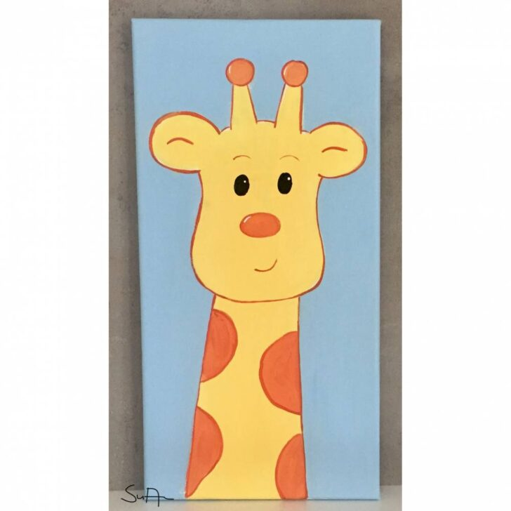 Medium Size of Bilder Fürs Kinderzimmer Giraffe Bild Frs Fürstenhof Bad Griesbach Glasbilder Such Frau Bett Regal Wohnzimmer Modern Wandbilder Schlafzimmer Hotel Weiß Xxl Kinderzimmer Bilder Fürs Kinderzimmer