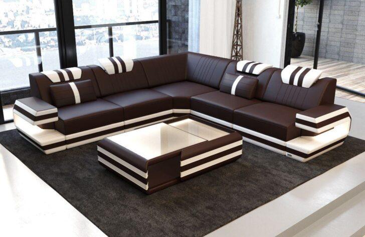 Medium Size of Couch Ragusa In Der L Form Als Modernes Ecksofa Leder Alcantara Sofa Muuto Große Kissen Für Esszimmer Hussen Lila Liege Himolla Günstig Blau Ligne Roset Big Sofa Luxus Sofa