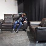 Schillig Sofa Sofa W Schillig Sofa Online Kaufen Gebraucht Ewald Alexx Broadway Leder Taoo Sherry Plus 2 Sitzer Mit Relaxfunktion Chesterfield Boxen Modulares Landhausstil Rattan