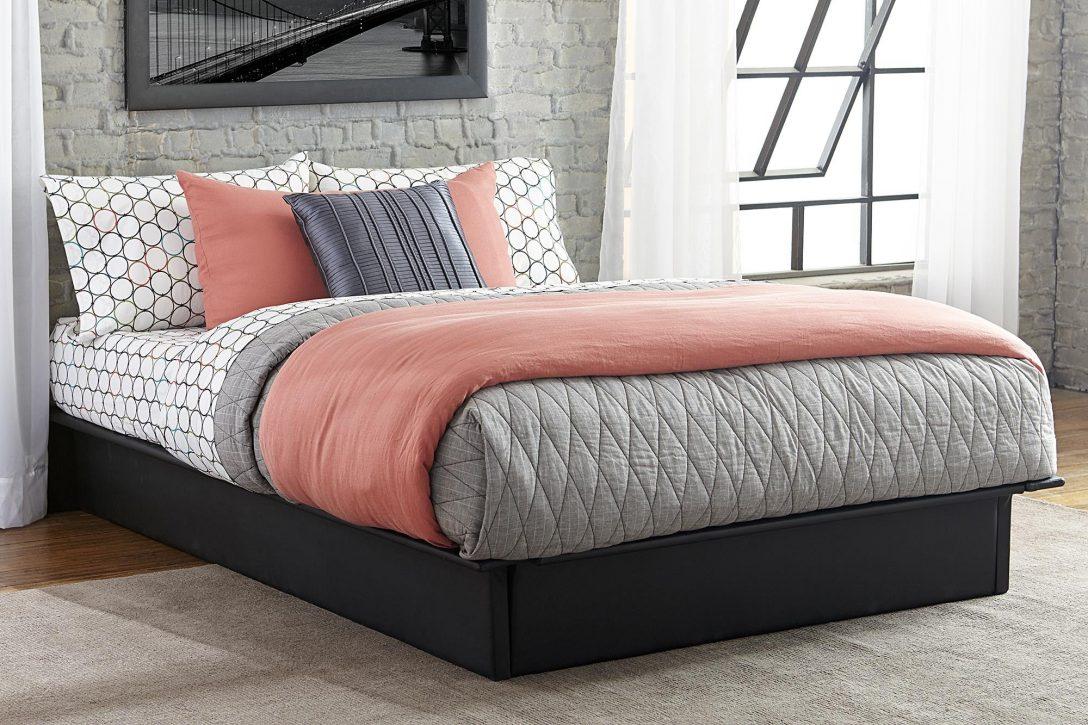 Large Size of Bett Minimalistisch Moderne Plattform Betten Mit Stauraum Design 120x190 90x200 Lattenrost Bonprix Futon 140x200 Eiche Sonoma 180x200 Und Matratze Weiß Bett Bett Minimalistisch