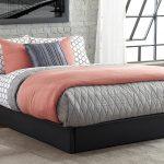 Bett Minimalistisch Moderne Plattform Betten Mit Stauraum Design 120x190 90x200 Lattenrost Bonprix Futon 140x200 Eiche Sonoma 180x200 Und Matratze Weiß Bett Bett Minimalistisch