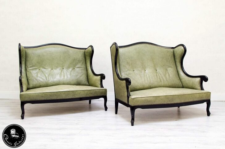 Medium Size of Chippendale Sofa For Sale Sofas Ethan Allen History Furniture Reproduction Slipcover Uk Lane Table Classic Interior Leder Antik Couch Polsterreiniger Rundes Sofa Chippendale Sofa