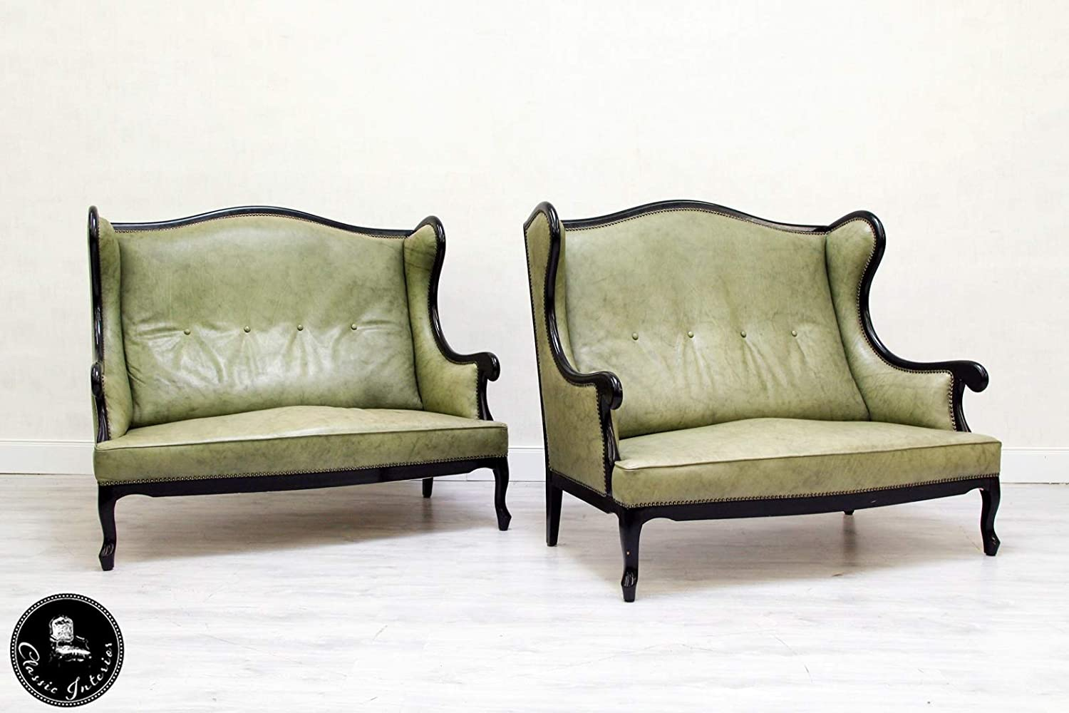Full Size of Chippendale Sofa For Sale Sofas Ethan Allen History Furniture Reproduction Slipcover Uk Lane Table Classic Interior Leder Antik Couch Polsterreiniger Rundes Sofa Chippendale Sofa