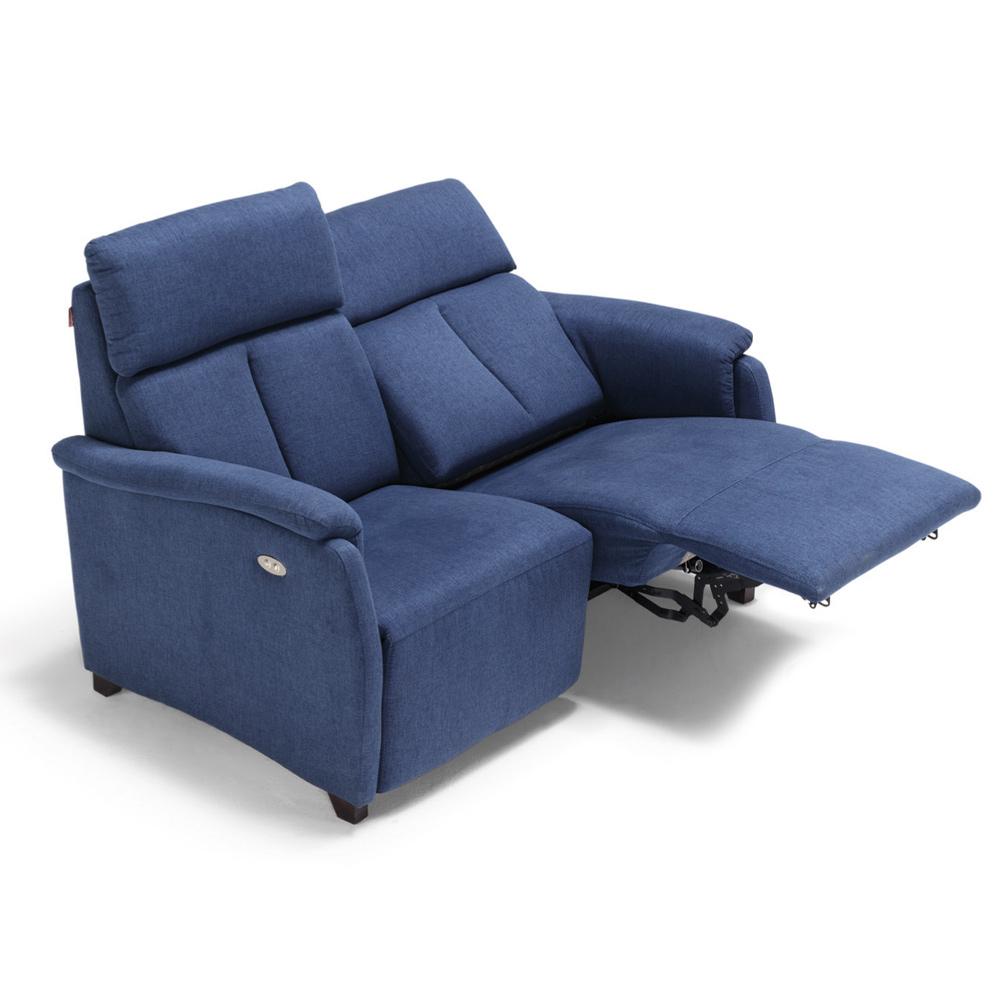Full Size of Sofa Elektrisch Verstellbar Elektrische Sitztiefenverstellung Erfahrungen Ist Statisch Aufgeladen Was Tun Geladen Was Leder Neues Ausfahrbar Elektrischer Sofa Sofa Elektrisch