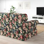 Ektorp Sofa Length Ikea With Chaise Slipcover Review 2 Seater Cover Sleeper Dimensions Couch Sitz 19257514 Bewertungen Antik Le Corbusier Mit Relaxfunktion 3 Sofa Ektorp Sofa