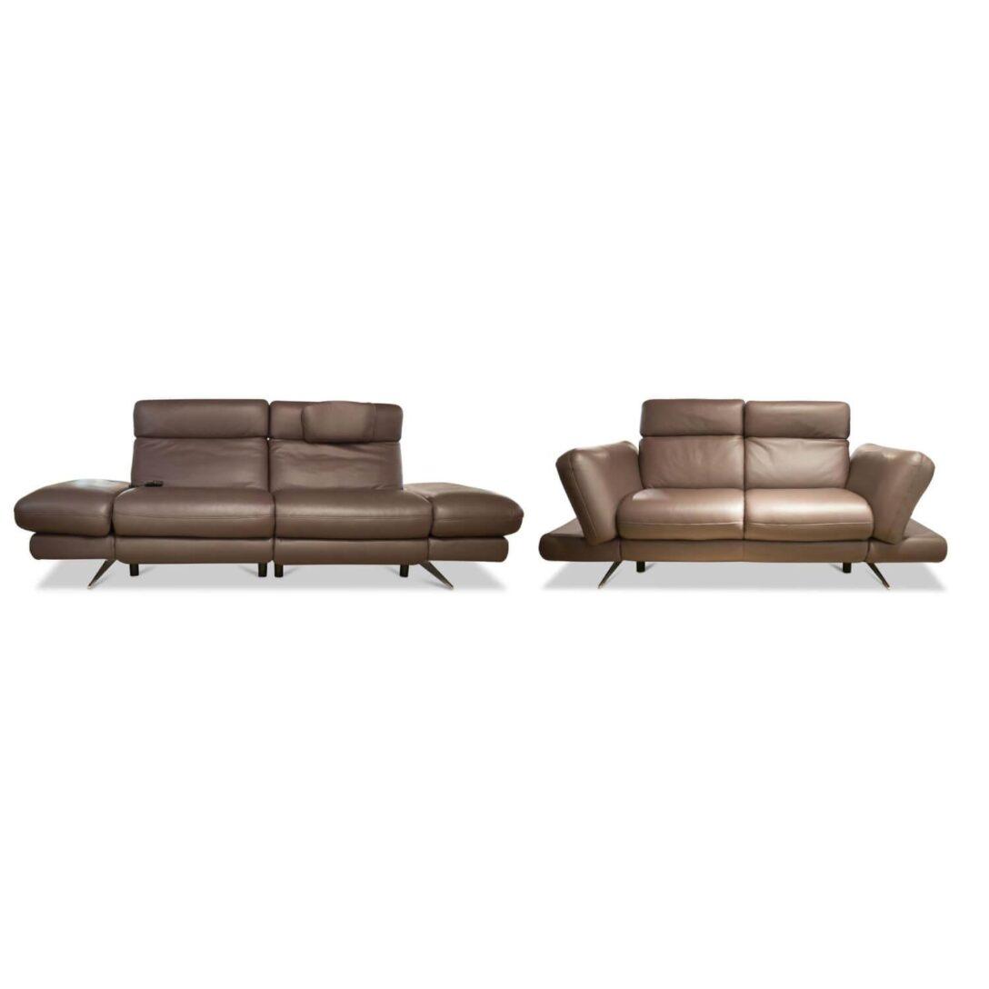 Large Size of Mondo Sofa 1 Agata Meble 3 Brick Couch Leder Online Kaufen Capocolle Softline Bed Blau Kare Liege 2er Grau Comfortmaster Türkis Mit Relaxfunktion Elektrisch Sofa Mondo Sofa
