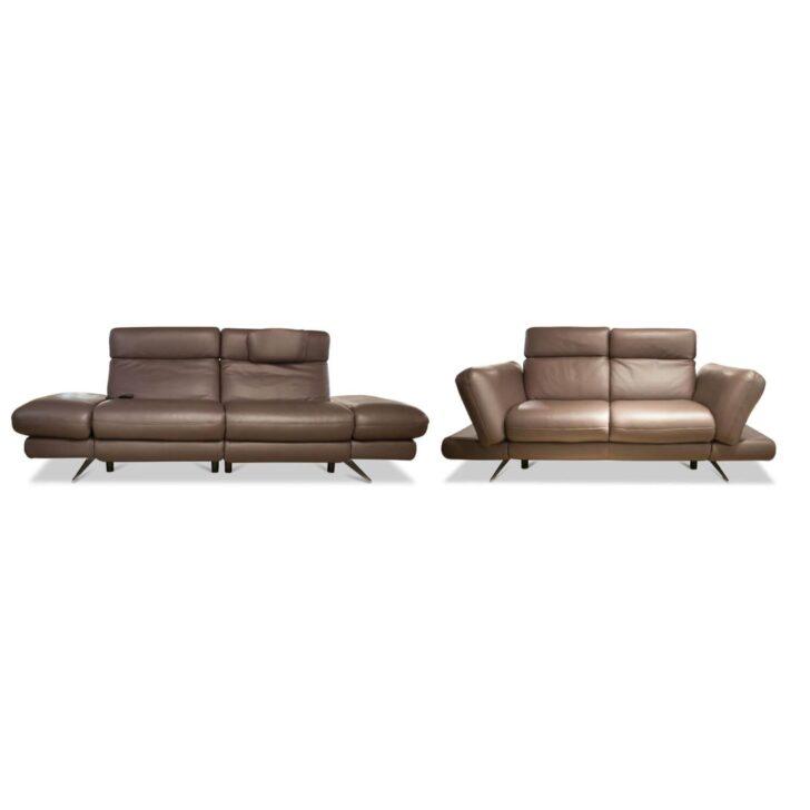 Medium Size of Mondo Sofa 1 Agata Meble 3 Brick Couch Leder Online Kaufen Capocolle Softline Bed Blau Kare Liege 2er Grau Comfortmaster Türkis Mit Relaxfunktion Elektrisch Sofa Mondo Sofa