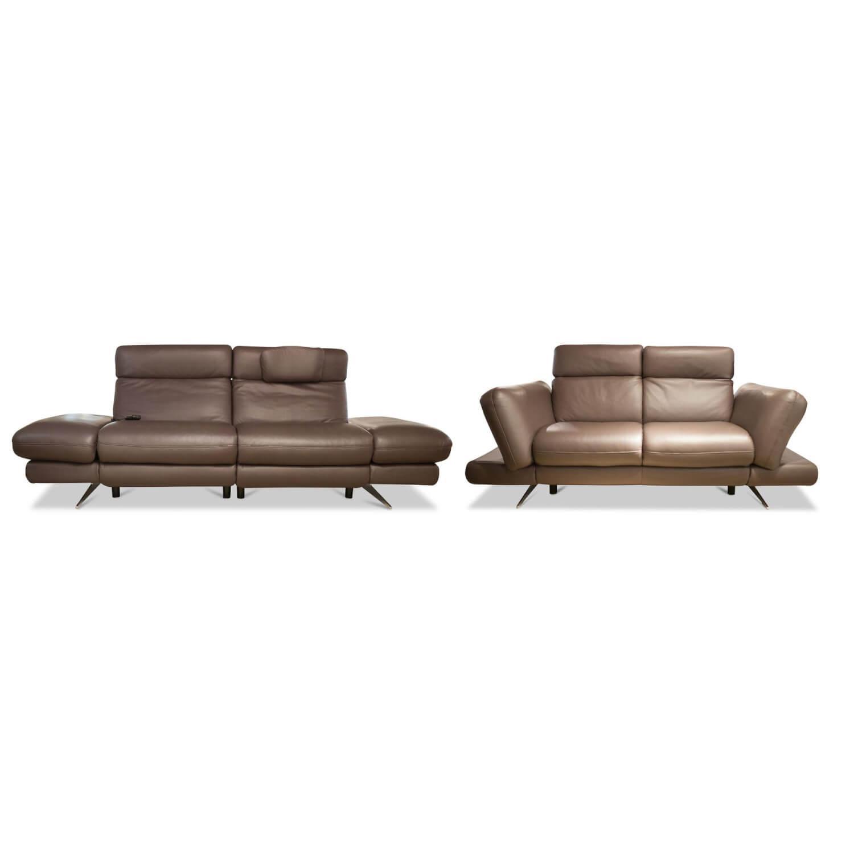 Full Size of Mondo Sofa 1 Agata Meble 3 Brick Couch Leder Online Kaufen Capocolle Softline Bed Blau Kare Liege 2er Grau Comfortmaster Türkis Mit Relaxfunktion Elektrisch Sofa Mondo Sofa