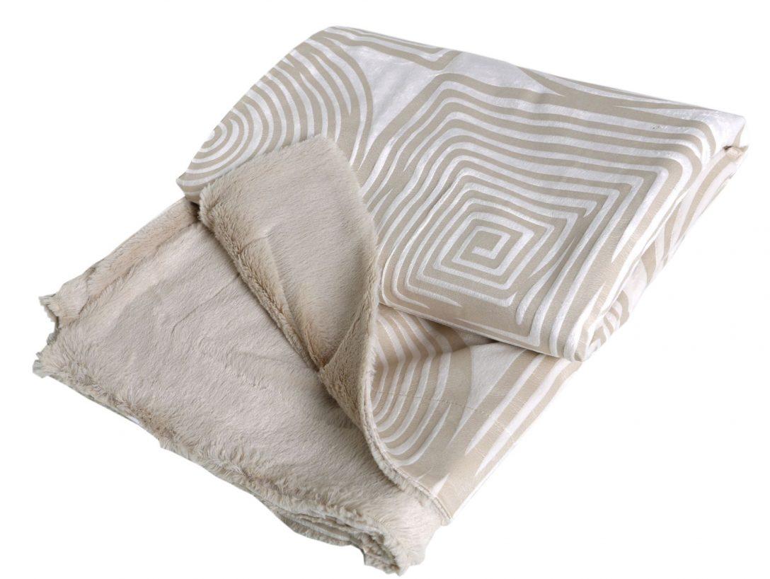 Large Size of überwurf Sofa Elegante Kuscheldecke 160x200 Cm Landhaus Led Wohnlandschaft Verkaufen Mit Relaxfunktion 3 Sitzer Xora überzug Recamiere Hocker L Form Bunt Sofa überwurf Sofa