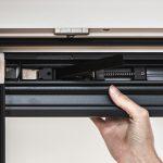Abhilfe Nicht Nur Fr Mieter Auenrollo Zur Schraubenlosen Montage Sicherheitsbeschläge Fenster Nachrüsten Fliegengitter Konfigurieren Kunststoff Auto Folie Fenster Sonnenschutz Fenster Außen