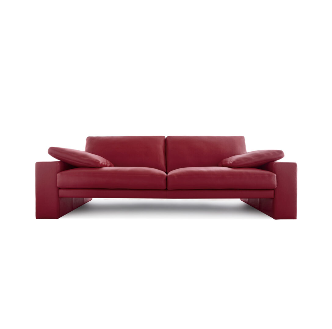 Large Size of Erpo Sofa Cl100 Boschung Grau Stoff Big Poco Liege Polster Kaufen Barock Alternatives Inhofer Abnehmbarer Bezug Türkis Kinderzimmer Ligne Roset Home Affaire Sofa Erpo Sofa