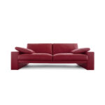 Erpo Sofa Cl100 Boschung Grau Stoff Big Poco Liege Polster Kaufen Barock Alternatives Inhofer Abnehmbarer Bezug Türkis Kinderzimmer Ligne Roset Home Affaire Sofa Erpo Sofa
