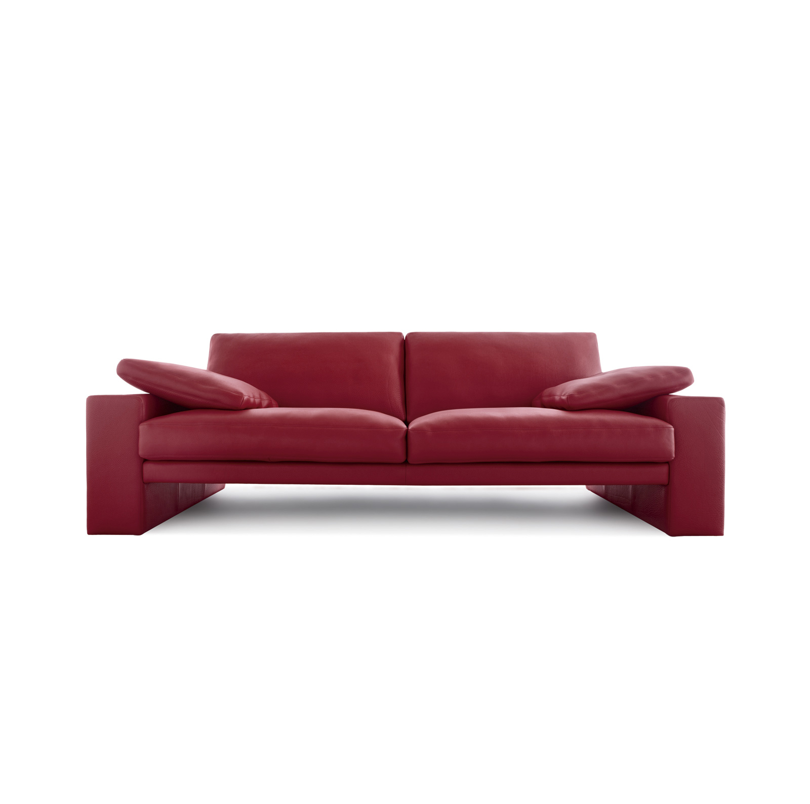 Full Size of Erpo Sofa Cl100 Boschung Grau Stoff Big Poco Liege Polster Kaufen Barock Alternatives Inhofer Abnehmbarer Bezug Türkis Kinderzimmer Ligne Roset Home Affaire Sofa Erpo Sofa