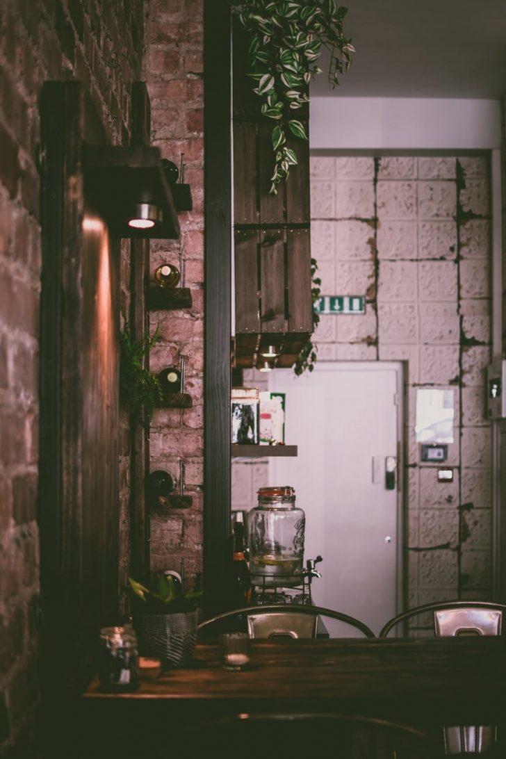 Medium Size of Fenster Beleuchtung Fensterbeleuchtung Weihnachten Kinderzimmer Strom Mit Kabel Selber Machen Innen Sternschnuppe Kche Ohne Arrangement Und Einrichtung Einer Fenster Fenster Beleuchtung