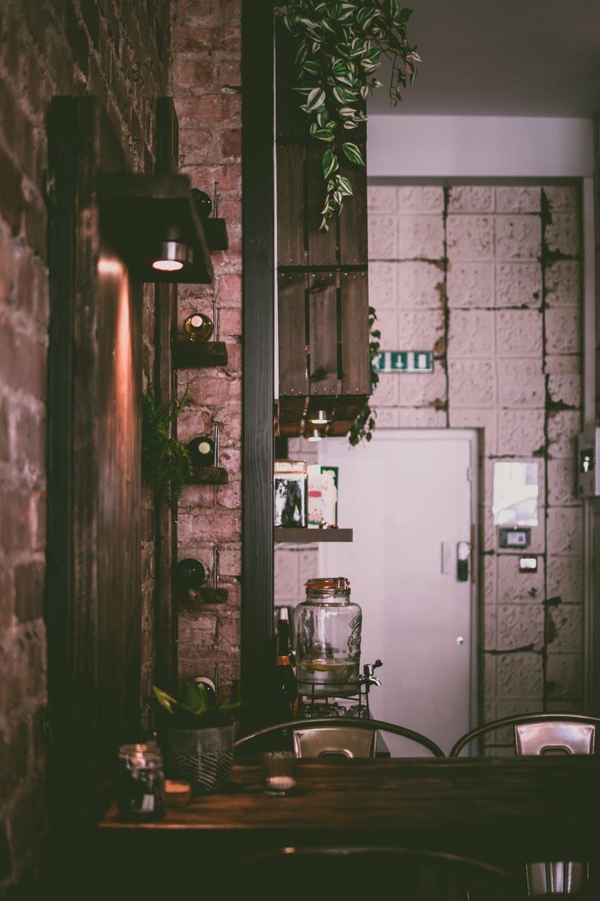 Full Size of Fenster Beleuchtung Fensterbeleuchtung Weihnachten Kinderzimmer Strom Mit Kabel Selber Machen Innen Sternschnuppe Kche Ohne Arrangement Und Einrichtung Einer Fenster Fenster Beleuchtung