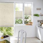 Fenster Scheibling Sonnenschutz Plissee Kueche 5 Internorm Preise Dachschräge Aron Sichtschutzfolie Einseitig Durchsichtig Runde Rahmenlose Schallschutz Mit Fenster Fenster Plissee