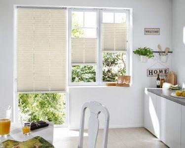 Fenster Plissee Fenster Fenster Scheibling Sonnenschutz Plissee Kueche 5 Internorm Preise Dachschräge Aron Sichtschutzfolie Einseitig Durchsichtig Runde Rahmenlose Schallschutz Mit