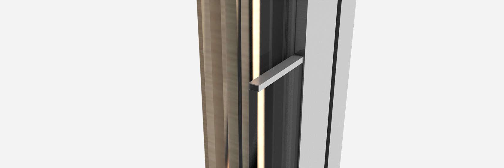 Full Size of Absturzsicherung Fenster Aus Glas Bug Aluminium Systeme Alte Kaufen Online Konfigurator Nach Maß De Kunststoff Einbauen Insektenschutz Für Velux Rollo Mit Fenster Absturzsicherung Fenster