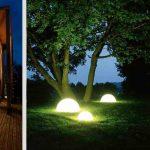Kugelleuchte Garten Solar Kugelleuchten 220v Led Kugellampen Amazon Bauhaus Strom Moonlight Fr Den Und Auenbereich Loungemöbel Holz Skulpturen Klettergerüst Garten Kugelleuchten Garten