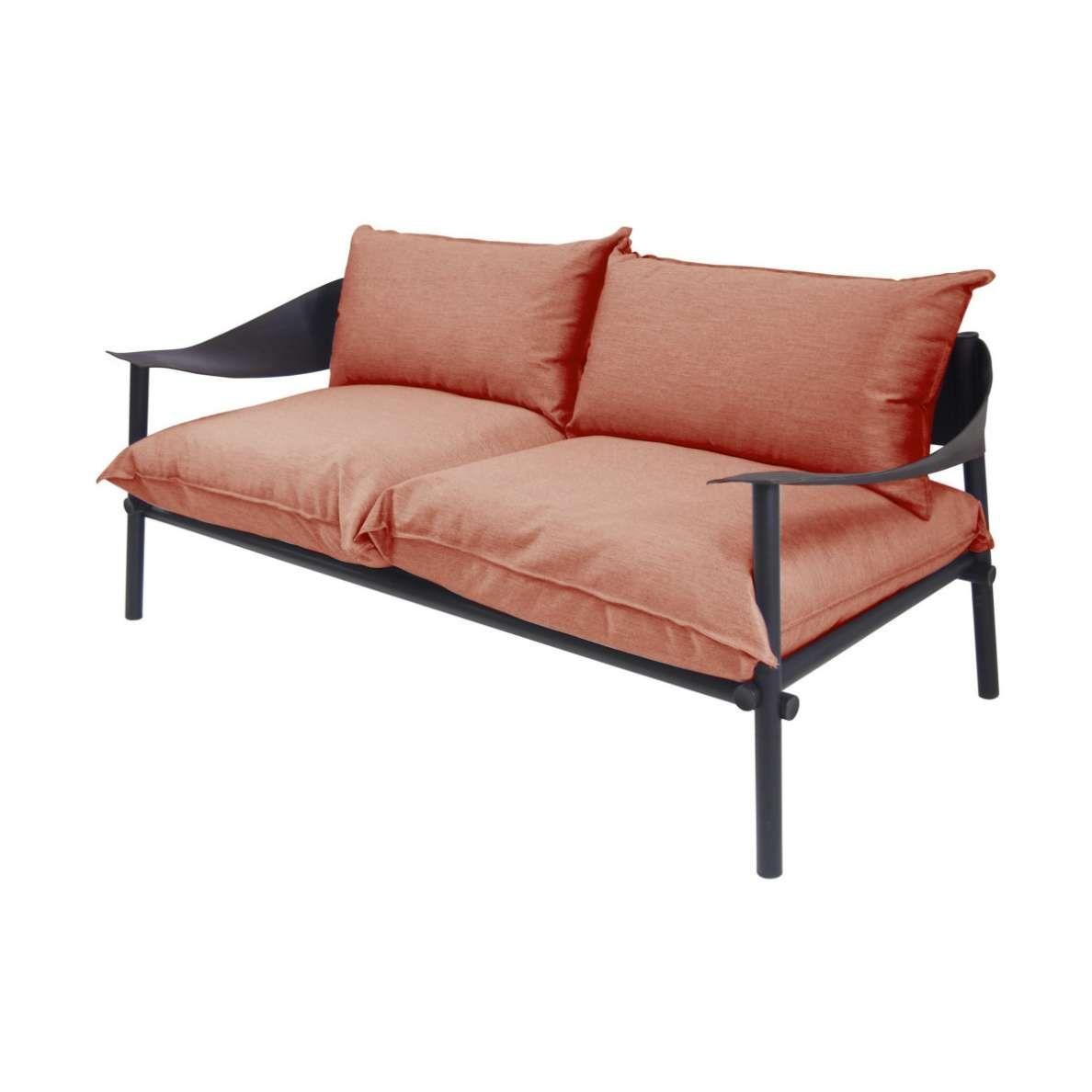 Full Size of 2 Sitzer Sofa Mit Schlaffunktion Modernes Bett 180x200 Eiche Massiv 2er Grau Big L Form Schreibtisch Regal Xxxl Esstisch Bank Rahaus Schubladen Ikea Sofa 2 Sitzer Sofa Mit Schlaffunktion