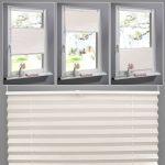 Plissee Fenster Fenster Shiny Home Ohne Bohren Plissee Jalousie Rollo 100x130cm Bodentiefe Fenster Sonnenschutz Innen Gardinen Reinigen Felux Schüco Preise Stores Hannover Sichern