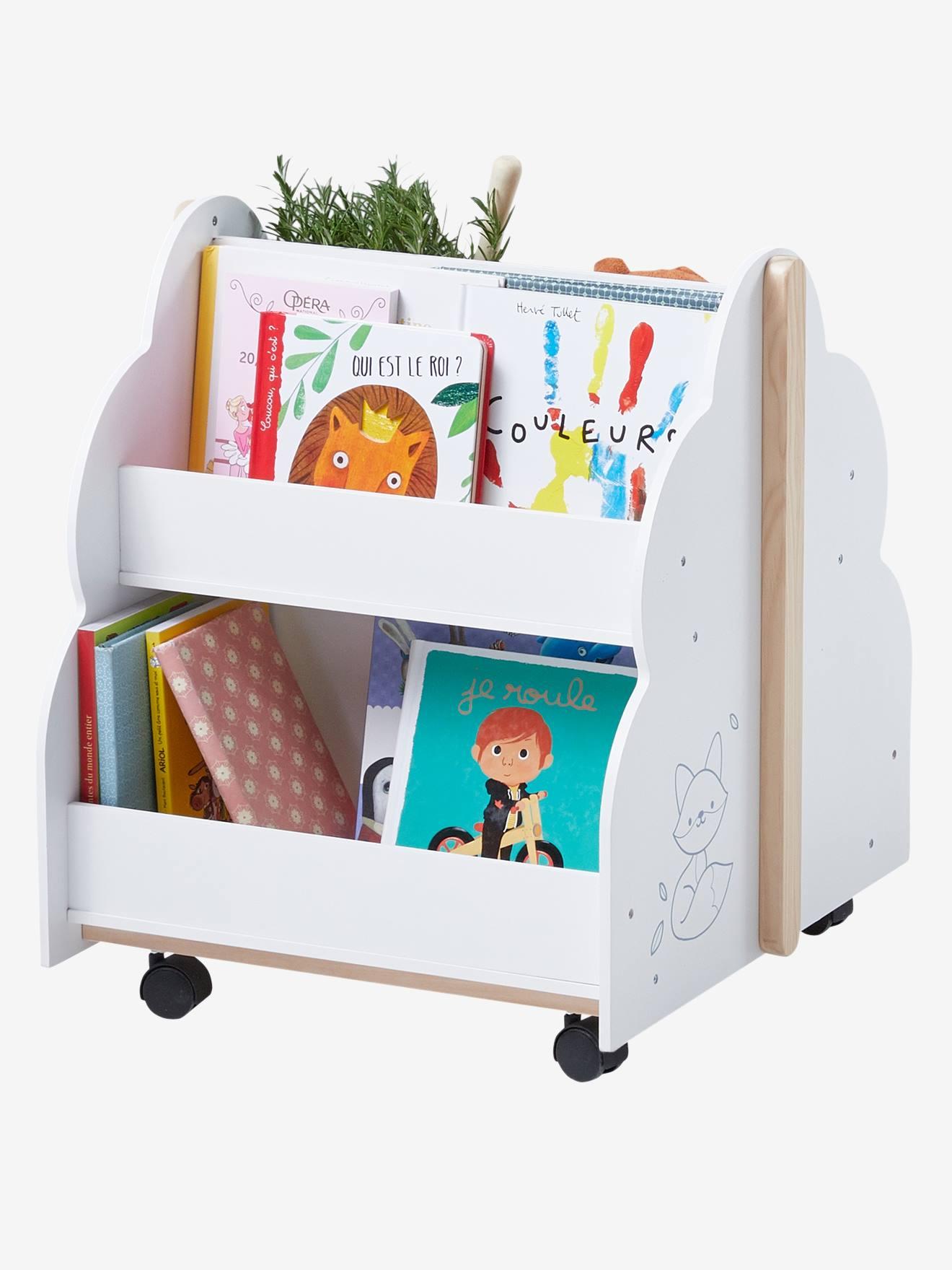 Full Size of Bücherregal Kinderzimmer Vertbaudet Bcherregal Sofa Regal Weiß Regale Kinderzimmer Bücherregal Kinderzimmer